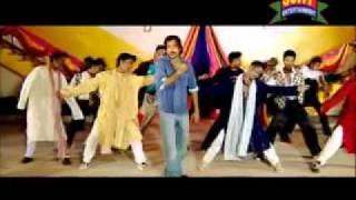Prem Mahara - Sambalpuri Emotional Bewafa Song