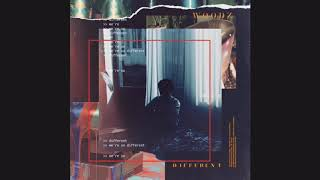 Download Mp3 Woodz - Different