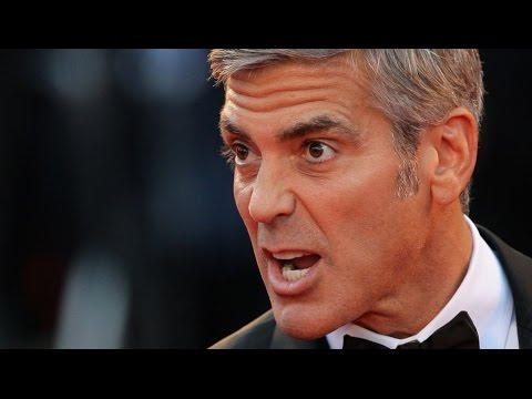 Thumbnail: F**k George Clooney