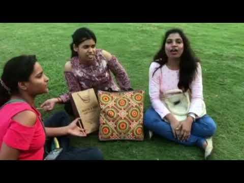 ek chhoti si koshish (Ruchi Sharma)