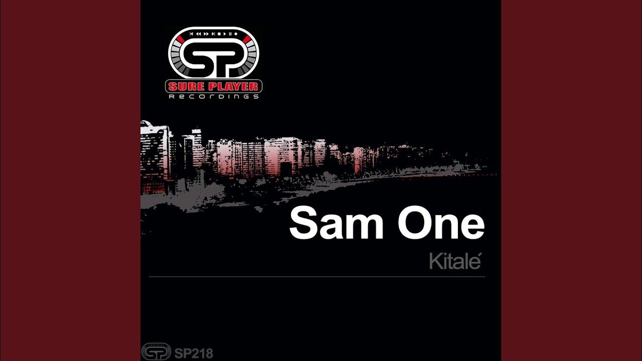 Download Kitale (Original Mix)