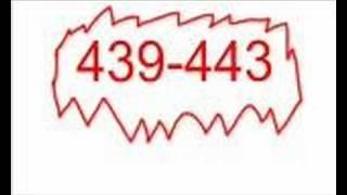 439-443 - Najsmesniji videooo... morate videti ovoooooo :DDD