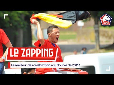 VIDEO. Ligue 1: La voix du Losc a décidé de raccrocher le micro