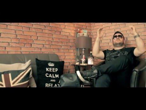 GBMC   Sonte Krejt Veni Official Video