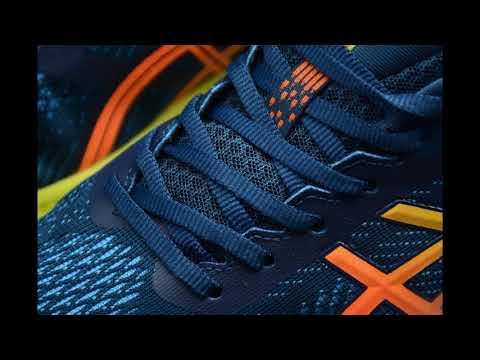 asics-gel-kayano-26-professional-cushioning-running-shoes