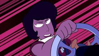 Steven Universe Soundtrack ★ Dire, Dire Drift