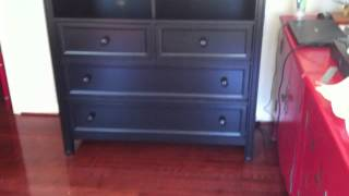 Crate Barrel Bedroom Furniture Assembly Service Video In Dc Md Va By Furniture Assembly Experts Llc