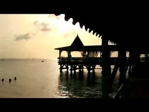 Official video: Halcyon Cove by rex resorts - Antigua