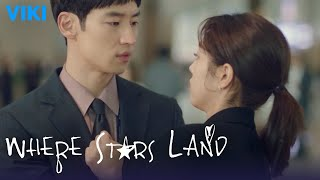 Where Stars Land - EP15 | Protecting Chae Soo Bin [Eng Sub]