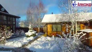 Купить дом коттедж дачу в Гарболово #СНТ Луговое #Гарболово озеро(, 2015-12-04T04:54:26.000Z)