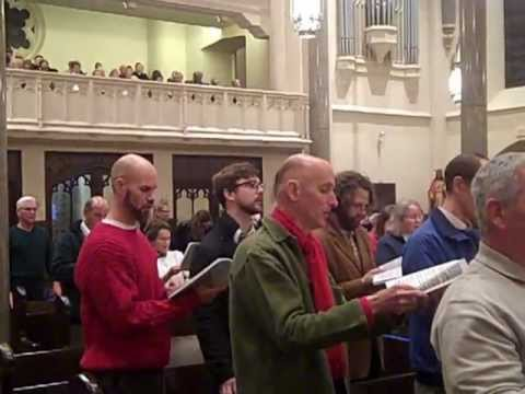 Sing it yourself messiah concert at the cathedral youtube sing it yourself messiah concert at the cathedral solutioingenieria Gallery