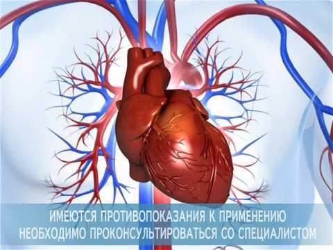 Ответы@: Болит сердечная мышца.