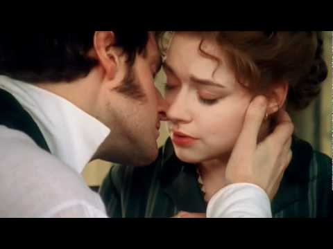 Rochester ♥ Thornton ♥ Darcy -- I CAN SEE YOU (Toby Stephens/Richard Armitage/Matthew Macfadyen)