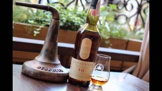 Шотландский дом-ресторан Whisky Corner (Виски Корнер): рестораны Киева