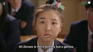 Video Pinocchio KDrama Ep 2 - When everyone realized All Zeroes is actually a GENIUS download MP3, 3GP, MP4, WEBM, AVI, FLV Juni 2018