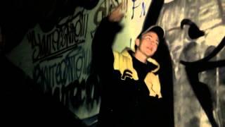 Mondrzej & Bolo Jr. - Droga (official clip)