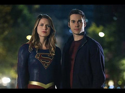 supergirl-&-mon-el-history-and-the-source
