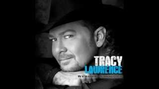 "Forever - Tracy Lawrence ""Rare"""