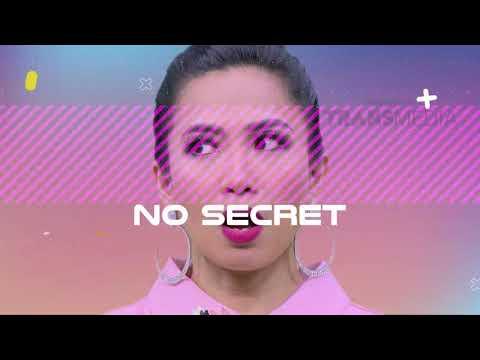 RUMPI - Blusukan Kerumah Mendiang Suzanna (19/12/18) Part 3