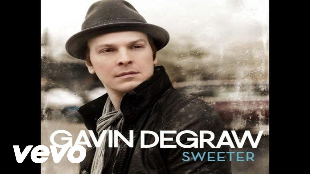 gavin-degraw-soldier-audio-gavindegrawvevo
