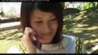 香港中醫網 - 中醫頻道─濕熱劫(上)
