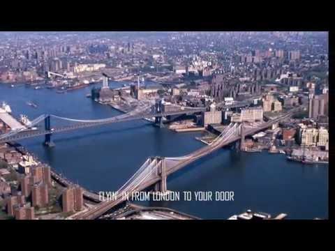 A Heart in New York (Simon and Garfunkel)