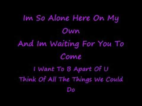 all i ever wantedbasshunter lyrics
