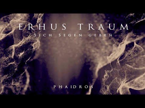 Erhus Traum ⚚ Sanant Mundi