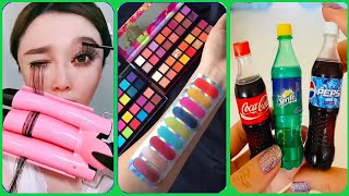 New Gadgets!😍Smart Appliances, Kitchen/Utensils For Every Home🙏Makeup/Beauty🙏Tik Tok China #99
