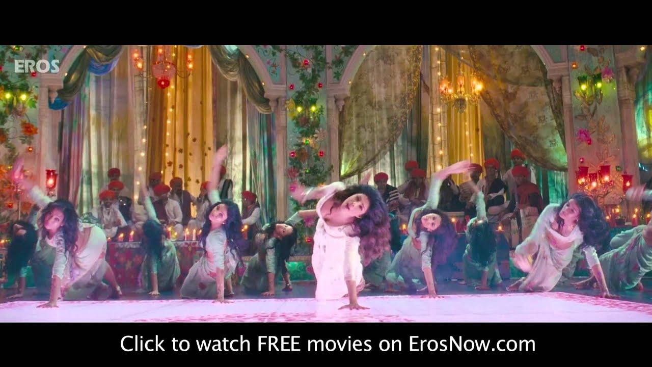 ram leela mp4 hd full movie download