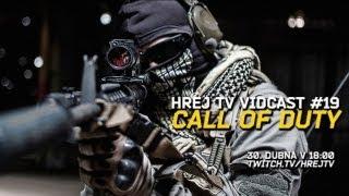 hrej-tv-vidcast-19-call-of-duty