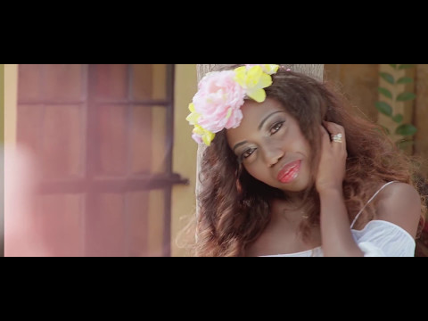 Serah Sarah - Uzuri Wako (Official Video)
