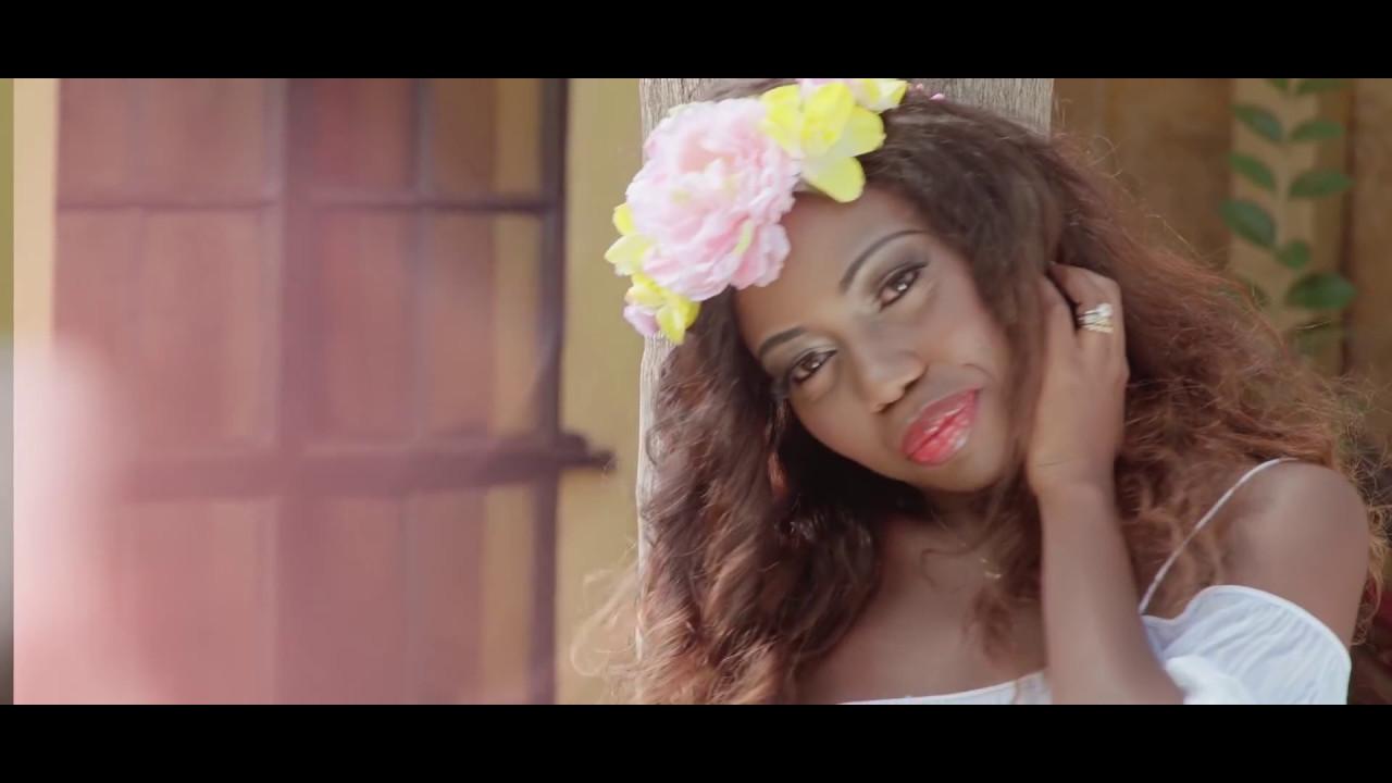 Download Serah Sarah - Uzuri Wako (Official Video)