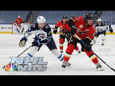 nhl-stanley-cup-qualifying-round:-jets-vs.-flames-|-game-1-extended-highlights-|-nbc-sports