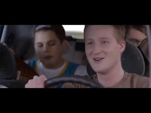 gang bang anya szex
