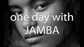 Video one day with jamba download MP3, 3GP, MP4, WEBM, AVI, FLV Juni 2018