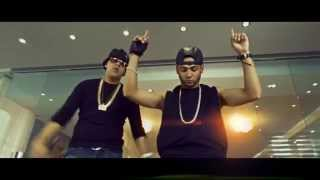 ELOY FEAT. GOTAY - HASTA CUANDO MAS (OFFICIAL VIDEO)