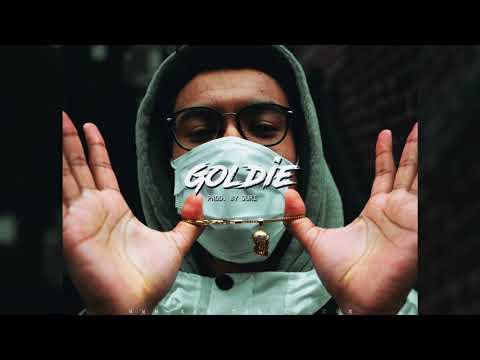 Dope Rap Instrumental   Sick Rap/Trap Beat 2020   Freestyle Beats (prod. JURI)