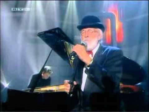 Die kleine Kneipe in unserer Straße - Vader Abraham (live)