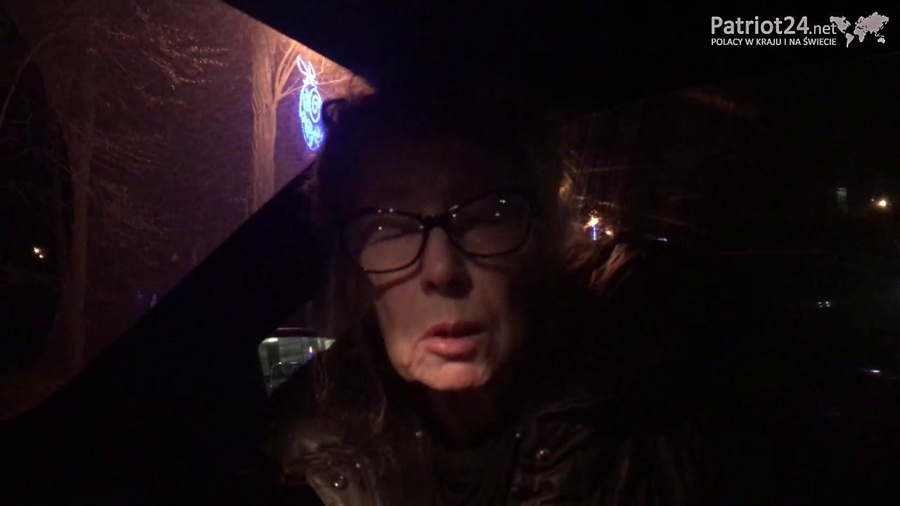 PATRIOT24 INTERWENIUJE: Wychowała po śmierci matki architekta a ten wpędził ją w koszmar!