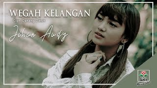Download lagu Jihan Audy - Wegah Kelangan (Official Music Video)
