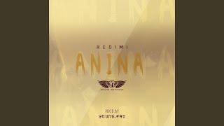 Video Anina download MP3, 3GP, MP4, WEBM, AVI, FLV Juli 2017