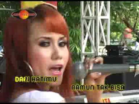 Eny Sagita - Aku Tak Biasa (Official Music Videos)
