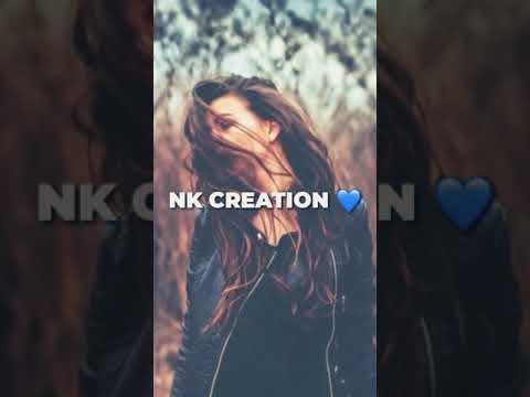 Download Kali Nagin Ke Jaisi Remix Old Song Remix Status By