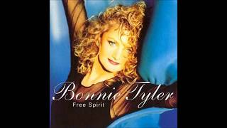 Bonnie Tyler 1995 Making Love Out Of Nothing At All Album Version