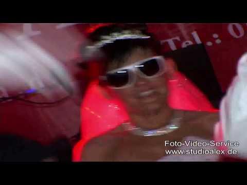 Hochzeit in Nürnberg mit Foto-Video Studio Alex & Musikgruppe Atlantis HD.mp4