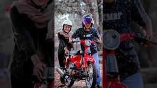 Download Story Wa #Ojok Lungo, Aku Wegah Golek Seng Anyar:)