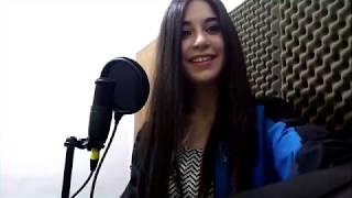 Happier - Marshmello ft. Bastille (Nahir Cover)