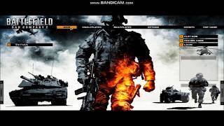 BattleField Bad Company 2 Walkthrough part 1