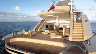 Супер Роскошные Яхты Корабли Катера самые дорогие в мире(Это видео создано с помощью видеоредактора YouTube (http://www.youtube.com/editor), 2015-05-25T09:59:23.000Z)